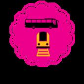 cerca_un_mezzo_di_trasporto_200