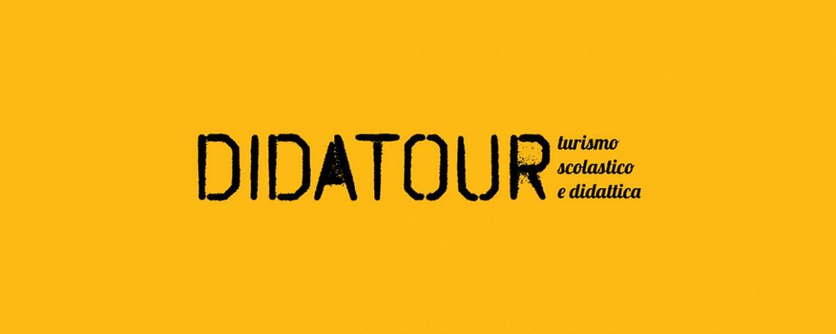 www.didatour.it – Gita scolastica, viaggi istruzione e turismo