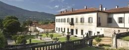 Visita i luoghi del FAI in Lombardia - Villa Della Porta Bozzolo