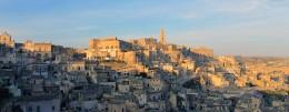 Visita i luoghi del FAI in Basilicata - Casa Noha
