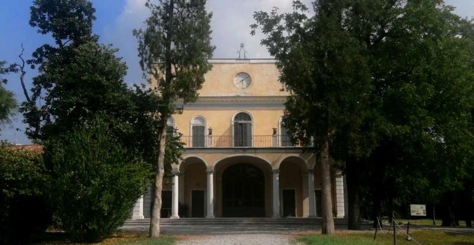 Alla scoperta del territorio con la Fondazione Dominato Leonense - Brescia