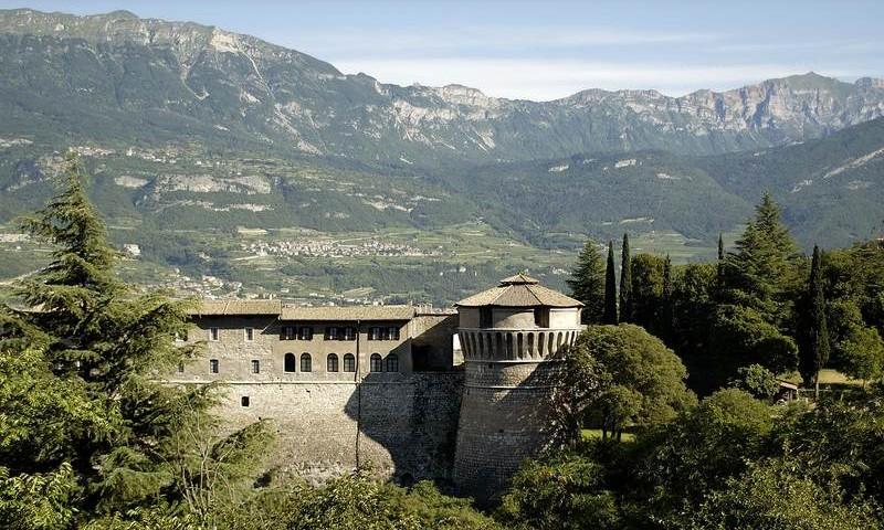 Visita Rovereto. Musei per le scuole