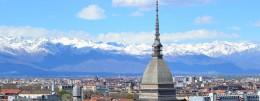Visita il Piemonte con Art in tour