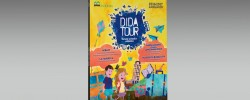 Didatour - Turismo scolastico e didattica