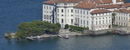 Visita i laghi Maggiore, di Garda e di Como con Navigazione Laghi