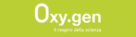 Oxy.gen
