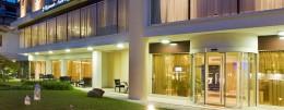 Visita Hotel Rizzi Aquacharme