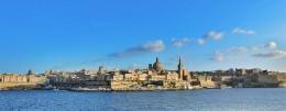 Visita Malta - La terra dei cavalieri e l'isola di Calipso