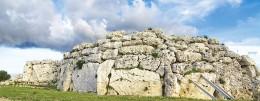 Visita Malta - Siti archeologici