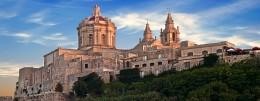 Visita Malta - Work experience e corso di inglese