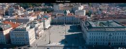 Visita il Friuli-Venezia Giulia con PromoTurismoFVG