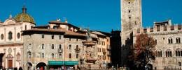 Organizza la tua gita scolastica con l'Associazione Guide e Accompagnatori Turistici del Trentino