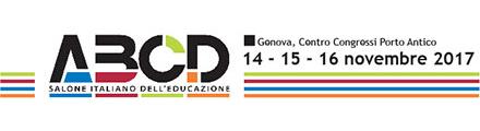 ABCD – Salone Italiano dell'Educazione