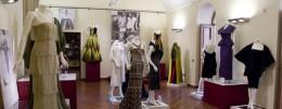 Partecipa alle attività proposte dalla Fondazione Mondragone di Napoli