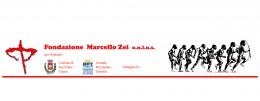 Organizza la tua gita scolastica con Fondazione Marcello Zei onlus