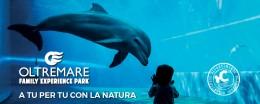 Visita il Parco Oltremare - Rimini