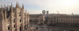 Visite guidate scolastiche con Milanoguida
