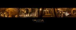 Visita la Galleria Borbonica di Napoli
