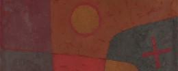 Visita la mostra Paul Klee. Alle origini dell'arte - Mudec - Museo delle culture