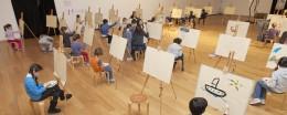 Visita il MADRE - Museo d'arte contemporanea Donnaregina