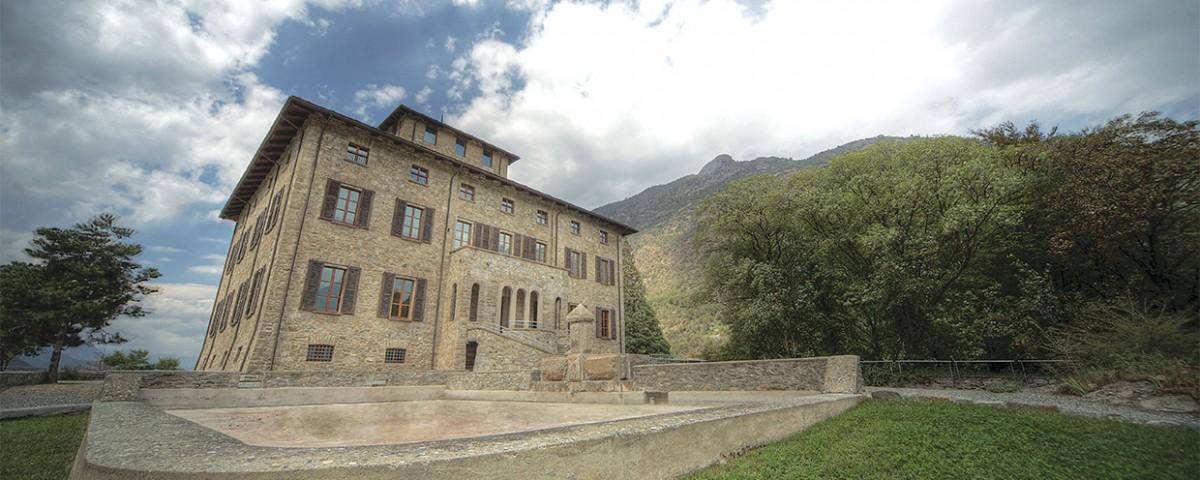 Organizza la tua gita scolastica in Valle d'Aosta