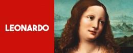 Visita La bottega di Leonardo - opere e disegni in mostra - Next Exhibition