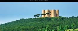 Viaggia in Puglia con Agenzia Pugliapromozione
