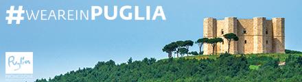 Viaggia in Puglia