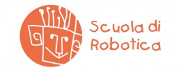 Visita NAO Challenge 2020 for arts and cultures - Scuola di robotica