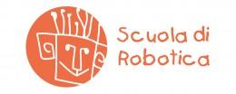 Visita NAO Challenge 2020 for arts and cultures - Scuola di robotica
