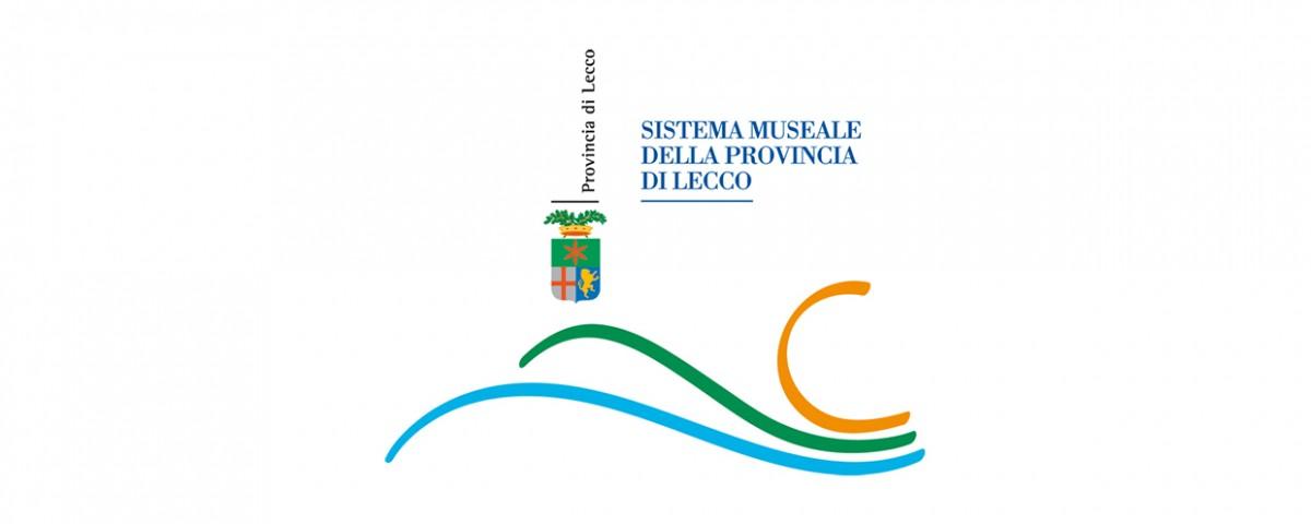 Gita scolastica nei Musei del Sistema Museale della provincia di Lecco