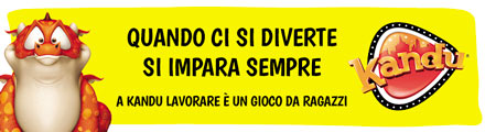 Kandu Torino