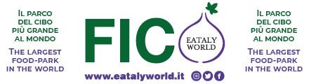 FICO Eatalyworld - Scopri le nostre proposte per le scuole