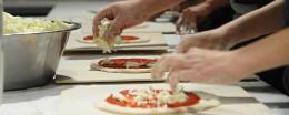 Gita scolastica a Bologna - FICO Eatalyworld