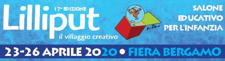 Lilliput - Il villaggio creativo