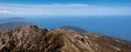 Organizza la tu a gita scolastica all'Isola d'Elba con Pelagos