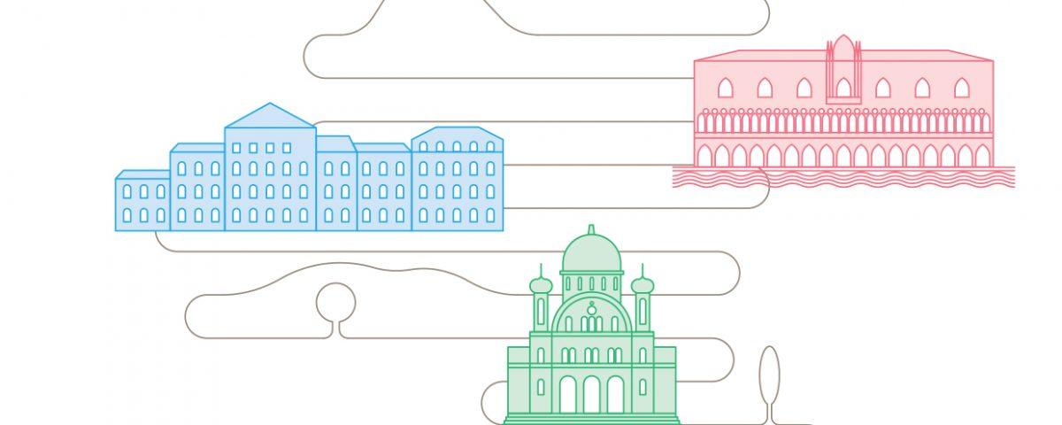 CoopCulture - Scuola e patrimonio culturale una nuova via per l'educazione sostenibile