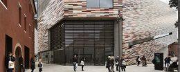 M9 – Museo del '900 – Attività per i cittadini di domani