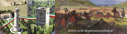 Musei di Solferino e San Martino