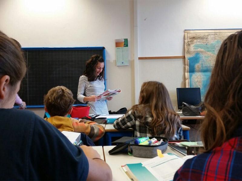 Organizza la tua gita scolastica con Educhange: il progetto nelle scuole di AIESEC italiaOrganizza la tua gita scolastica con Educhange: il progetto nelle scuole di AIESEC Italia