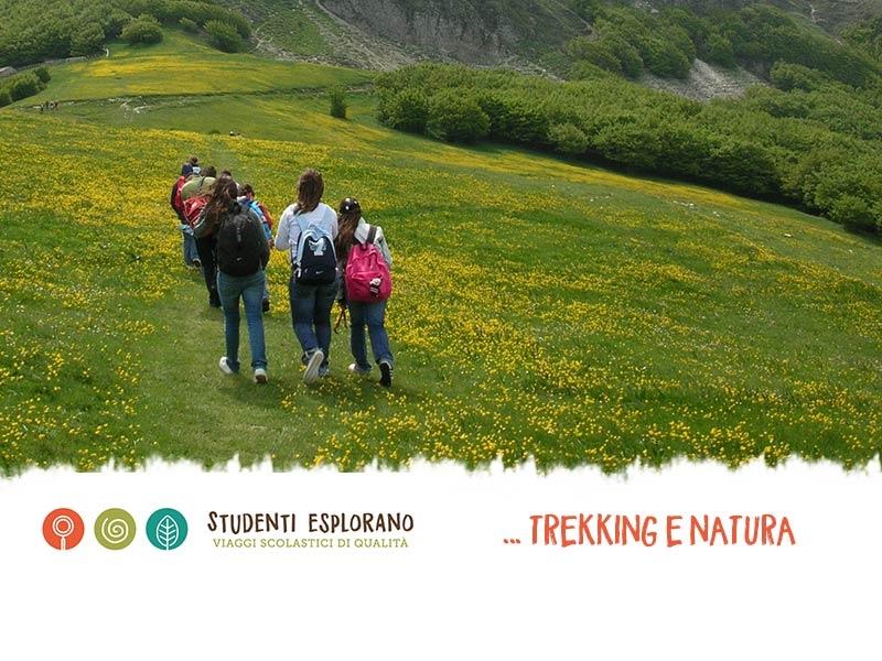 Organizza i tuoi viaggi con Circolo degli Esploratori Tour Operator