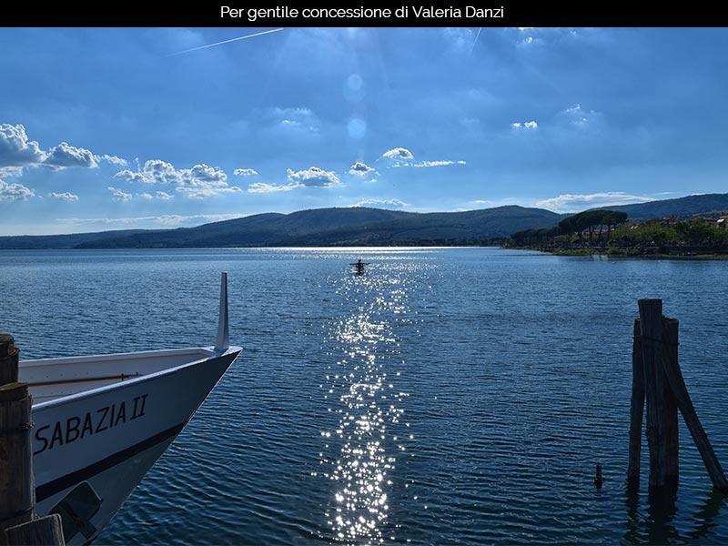 Organizza la tua gita scolastica con il Consorzio Lago di Bracciano