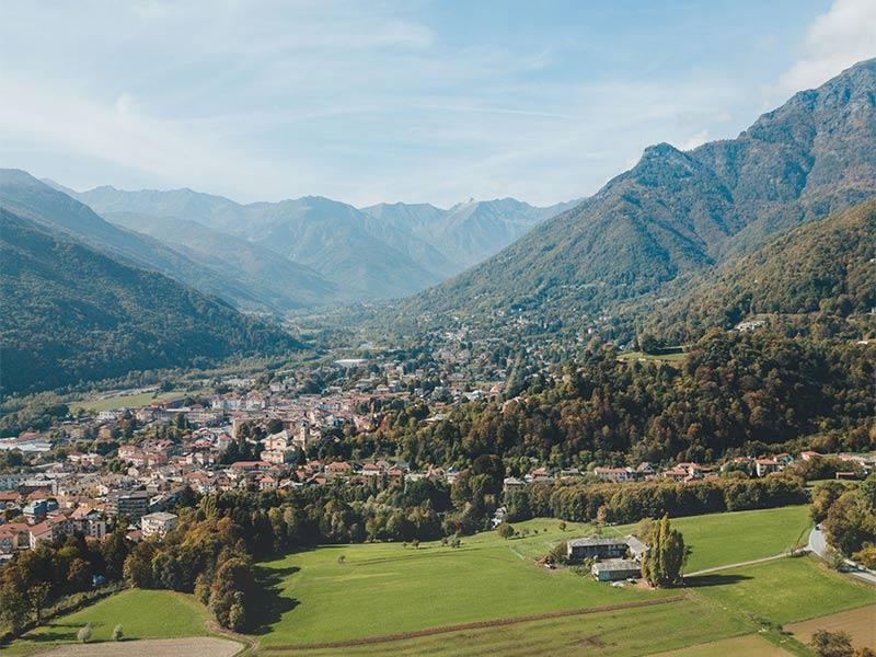 Gita scolastica a Torino con la Fondazione Centro Culturale Valdese
