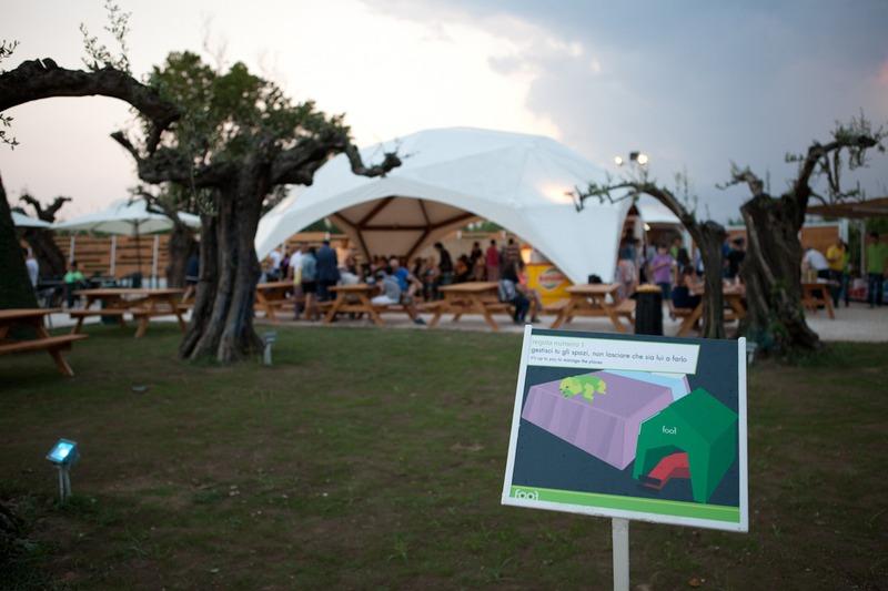 Visita Foof - Parco e Museo del Cane
