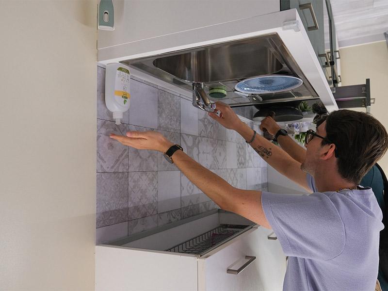 Gita scolastica a Jesolo - La Fabbrica della scienza e Tropicarium Park