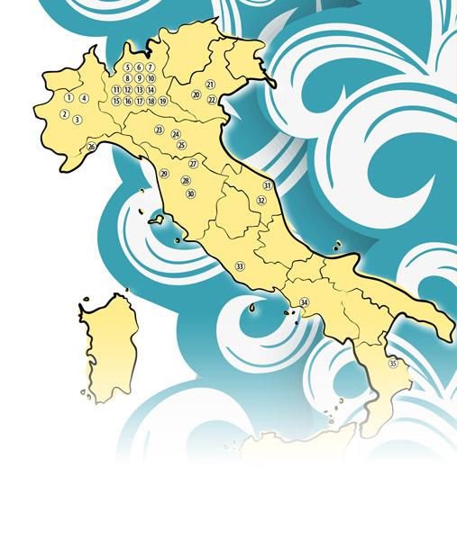 Organizza la tua gita scolastica con Museimpresa - Associazione Italiana Archivi e Musei d'Impresa