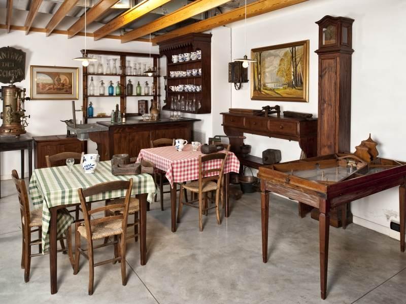 Museo Del Falegname Tino Sana Didatour Gite Scolastiche E Viaggi