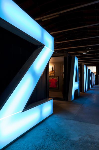 Visita il Museo Zambon