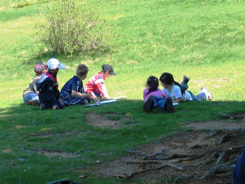 Organizza la tua gita scolastica con Parchi Emilia Centrale
