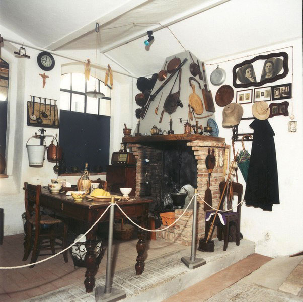 Visita i musei del Sistema Museale Lodigiano